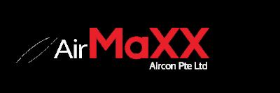 Airmaxx Aircon