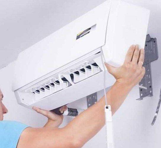 install-aircon-2