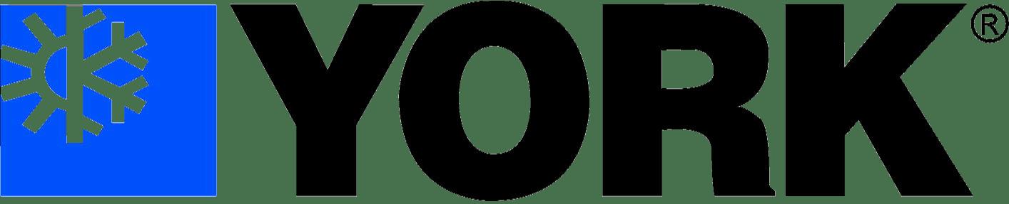 york_brand