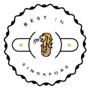 bestinsingapore-airmaxx aircon service